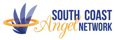 South Coast Angel Network