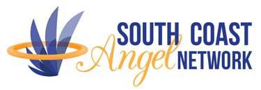 South Coast Angel Network